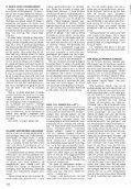 Alpin skidsport 1975 - Olle Rimfors - Page 7