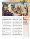 Augusti 2005 Liahona - Jesu Kristi Kyrka av Sista Dagars Heliga - Page 7