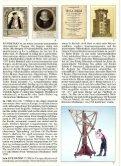 Scanned Document - Rundetaarn - Seite 3