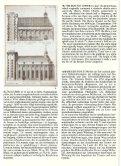 Scanned Document - Rundetaarn - Seite 4