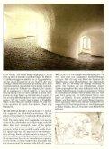 Scanned Document - Rundetaarn - Seite 5