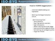 ISOBYG-dec2011 - Passivhus Nordvest