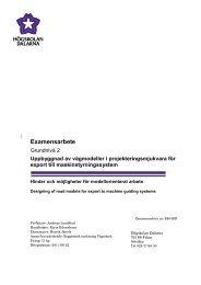 Examensarbete Andreas Lundblad.pdf