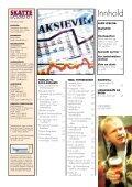 fradrag? - Skattebetalerforeningen - Page 3