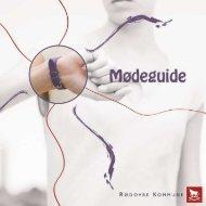 Kom-Moedeguide.pdf