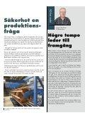 Justering i världsklass - Renholmen.se - Page 3