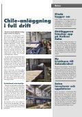 Justering i världsklass - Renholmen.se - Page 5