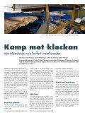 Justering i världsklass - Renholmen.se - Page 7