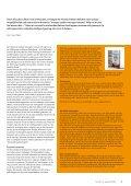 Van extern geheugen en externe hersenen - Guus Pijpers - Page 2