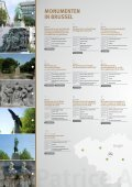Monumentum Leaflet (pdf, 917 kb) - Koninklijk Museum van het ... - Page 2