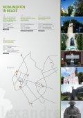 Monumentum Leaflet (pdf, 917 kb) - Koninklijk Museum van het ... - Page 3