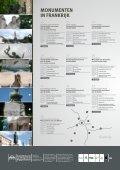 Monumentum Leaflet (pdf, 917 kb) - Koninklijk Museum van het ... - Page 4