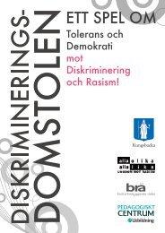 Toddor_Diskrimineringsdomstolen 1.0.pdf - Kungsbacka kommun