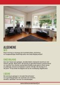 Gegevens woning - Pararius Office - Page 4