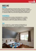 Gegevens woning - Pararius Office - Page 5