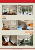 Gegevens woning - Pararius Office - Page 6