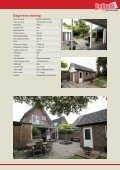 Gegevens woning - Pararius Office - Page 7