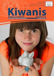Download hier - Kiwanis