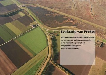 Evaluatie van ProSes - VNSC Communicatie