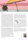 houders Jaarrede 2009 BOEM PAUKESLAG In Memoriam Henk Luif ... - Page 2
