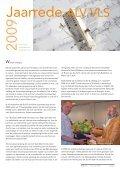 houders Jaarrede 2009 BOEM PAUKESLAG In Memoriam Henk Luif ... - Page 4