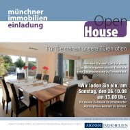 Download Open House Flyer – Forstenried (PDF 2.562 KB) - Aigner ...