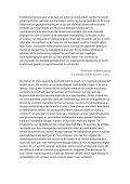 Essay maatschappelijk verbonden overheidscommunicatie - Rob-Rfv - Page 4