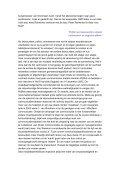 Essay maatschappelijk verbonden overheidscommunicatie - Rob-Rfv - Page 7