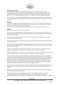 Minnesanteckningar - Knutpunkt Slussen - Page 4