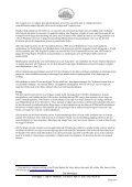 Minnesanteckningar - Knutpunkt Slussen - Page 5