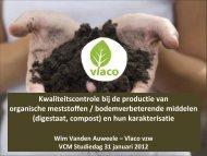 PresentatiesVlacoBDB.pdf - Vlaams Coördinatiecentrum ...