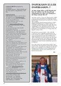 FULLDISTRIBUSJON - Kyrkja i Kvinnherad - Page 2