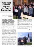 FULLDISTRIBUSJON - Kyrkja i Kvinnherad - Page 3