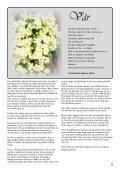 FULLDISTRIBUSJON - Kyrkja i Kvinnherad - Page 5