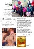 FULLDISTRIBUSJON - Kyrkja i Kvinnherad - Page 6