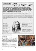 FULLDISTRIBUSJON - Kyrkja i Kvinnherad - Page 7