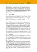 Ladda ner broschyren Strålning (PDF 287 kB) - Vattenfall - Page 7