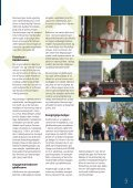 Albertslund Boligselskab - BO-VEST - Page 5