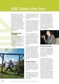 Albertslund Boligselskab - BO-VEST - Page 6