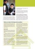 Albertslund Boligselskab - BO-VEST - Page 7