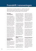 Albertslund Boligselskab - BO-VEST - Page 4