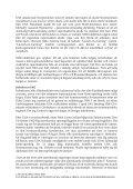 Fördjupning (pdf) - Svenska Läkare mot Kärnvapen - Page 3