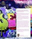 zoek een stage die bij je past - JSO - Page 3