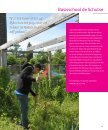 zoek een stage die bij je past - JSO - Page 5