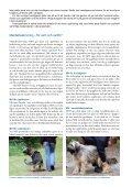 MH som verktyg - Svenska Brukshundklubben - Page 2