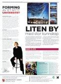 Mekatronikk-bilaget - norcowe - Page 2