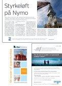 Mekatronikk-bilaget - norcowe - Page 3
