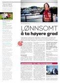 Mekatronikk-bilaget - norcowe - Page 4