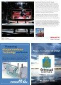 Mekatronikk-bilaget - norcowe - Page 5