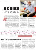 Mekatronikk-bilaget - norcowe - Page 6